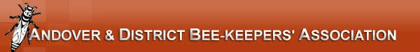 Andover Beekeepers Association